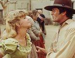 Trece mantiene el liderato con su cine western y 'Las mil y una noches' sobresale en prime time