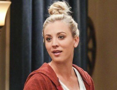 El cameo de Kaley Cuoco en 'El joven Sheldon' que muchos fans han pasado por alto