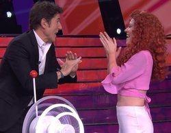 'Tu cara me suena 8': Listado de la gala especial del 30 aniversario de Antena 3