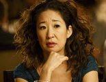 Sandra Oh protagonizará la comedia dramática 'The Chair' de los creadores de 'Juego de Tronos'