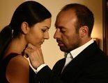 La fiebre turca sigue en Nova: 'Las mil y una noches' (3,3%) y 'La señora Fazilet...' (3,6%), lo más visto