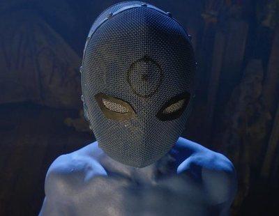 HBO y Regina King no cierran la puerta a una segunda temporada de 'Watchmen'