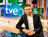 Frank Blanco ficha por TVE para presentar 'Typical Spanish', un show familiar sobre cultura española