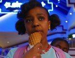 'Stranger Things': Erica tendrá más protagonismo en la cuarta temporada