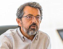 """Pablo Carrasco ('Mi casa es la tuya'): """"El que quiera cambiar a Bertín que lo intente, pero no lo conseguirá"""""""