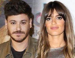 Cepeda y Susana ('La isla de las tentaciones') podrían mantener una relación, según Gonzalo Montoya