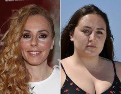 Rocío Carrasco sí vio la primera gala de 'Supervivientes 2020', según Belén Esteban