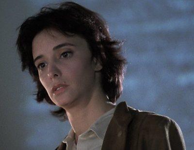 """""""Tesis"""", la primera película de Alejandro Amenábar, se convertirá en serie"""