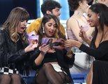 'OT 2020': Los concursantes firmarán discos por primera vez el sábado 29 de febrero