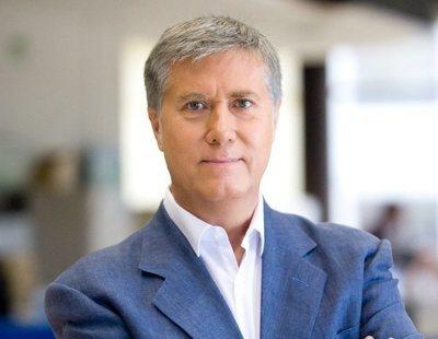 Pere Buhigas, nuevo director de RTVE Catalunya