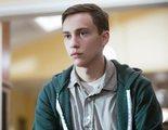 Netflix renueva 'Atípico' por una cuarta y última temporada