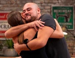 'Maestros de la costura': Fran, quinto expulsado en la noche en la que Margarita regresa a los talleres
