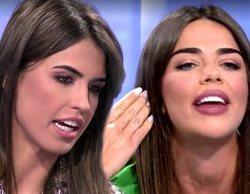 """'Supervivientes 2020' enfrenta a Violeta y Sofía en una tensa pelea: """"Que me hables tú de inteligencia..."""""""