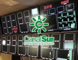 Canal Sur desconvoca la huelga prevista para el 27 de febrero tras llegar a un primer acuerdo