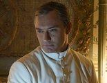 La tercera temporada de 'The Young Pope' sería una precuela alejada del Vaticano