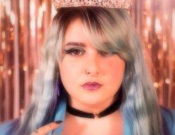 """Así es el videoclip de """"Solas tú y yo"""", el segundo single de Marina Jade ('OT 2017')"""
