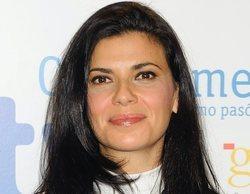 La nueva vida de Pilar Punzano ('Cuéntame') tras abandonar la interpretación