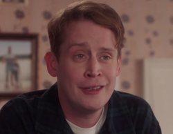 'American Horror Story' ficha a Macaulay Culkin para su décima temporada