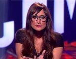 Ana Morgade arremete contra 'El club de la comedia' por prescindir de ella como presentadora