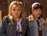 La creadora de 'Lizzie McGuire' pide que el paralizado revival salte de Disney+ a Hulu