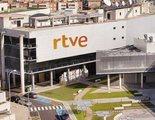 RTVE y sindicatos entierran el hacha de guerra con el preacuerdo para la firma del III Convenio Colectivo