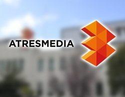 Atresmedia crece un 33,8% y logra 118 millones de euros de beneficio en 2019
