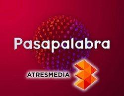 Un juzgado admite un escrito preventivo de Atresmedia en caso de demanda por El Rosco de 'Pasapalabra'