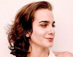 Muere Camila María Concepción, guionista de 'Gentefied' y 'Daybreak', a los 28 años