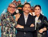 Flo y Vicky Martín Berrocal fichan como capitanes de 'Typical Spanish', programa presentado por Frank Blanco
