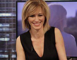 Antena 3 lidera la franja de la mañana pero pierde ventaja frente a Telecinco