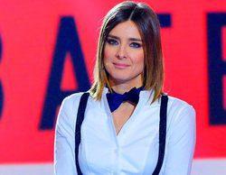 Telecinco se dispara en el late night con el final de 'GHVIP 5: El debate'