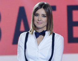 Telecinco se lleva el late night gracias a la continuación de 'GH VIP 5: El debate'