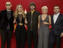 La continuación de 'Got Talent España' en el late night deja sin opción al resto de cadenas