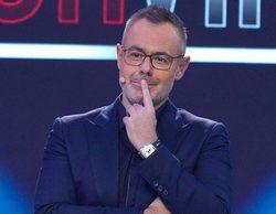 Telecinco no tiene rival en el late night gracias a la continuación de 'GH VIP 5'