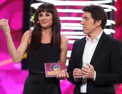 Antena 3 lidera la franja de la mañana gracias a 'Tu cara me suena'