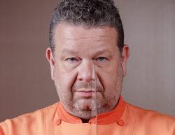 Antena 3 lidera el late night gracias al estreno de 'Top Chef 4'