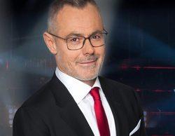 Telecinco no tiene rival en el late night con la continuación de 'GH VIP 5'