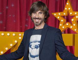 Telecinco arrasa en el late night gracias a 'Got Talent España'