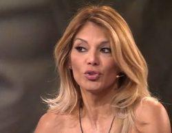 Reñida disputa en el prime time que se salda con la victoria por la mínima de Telecinco
