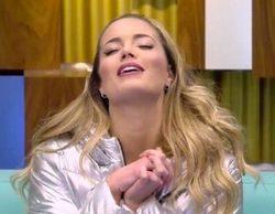 Telecinco gana por la mínima a Antena 3 en el prime time en un ajustado duelo