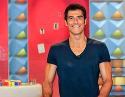 Ajustado duelo en la mañana que se salda con la victoria de Antena 3 sobre Telecinco