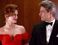 """""""Pretty Woman"""" también triunfa en los canales de pago y es lo más visto del día en Fox Life"""