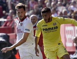 beIN Sports se convierte en lo más visto del día con la Liga Española