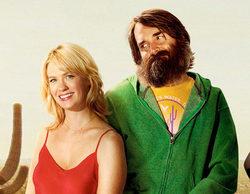 El estreno de la temporada 3 de 'El último hombre en la tierra' llega a Fox como lo tercero más visto del día