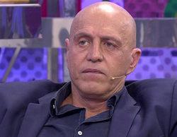 Telecinco arrebata el liderazgo a La 1 en la franja de la sobremesa