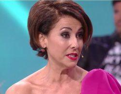 Telecinco no tiene rival en el late night gracias a la primera final de 'GH VIP 5'