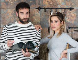 Antena 3 lidera holgadamente el prime time (15,1%) y Telecinco la tarde (17%)