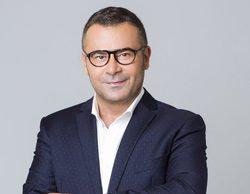 Telecinco destaca en la tarde (19,9%) y lidera también el prime time (14,5%)