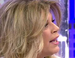 Antena 3 lidera el prime time con un 16,2% y Telecinco arrasa por la tarde con un 18,8%