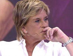La tarde y el late night, las franjas más potentes de Telecinco